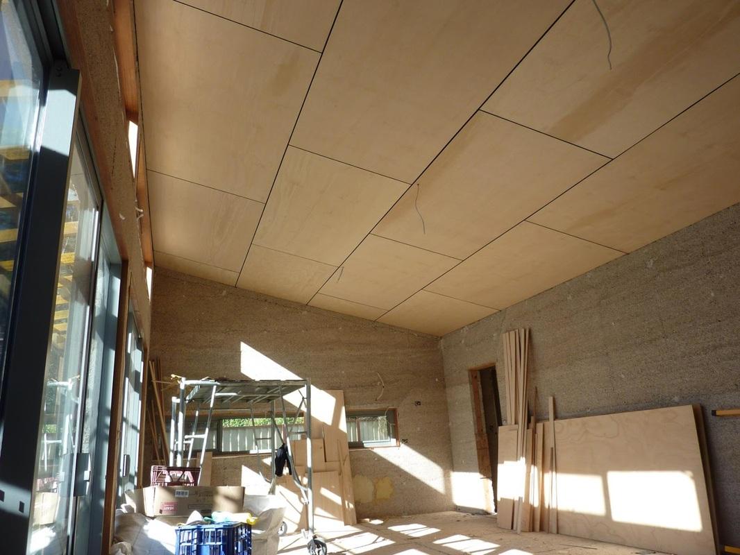 construction - neoterra